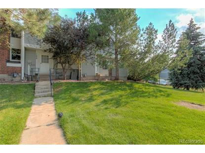 11580 East Bayaud Drive, Aurora, CO