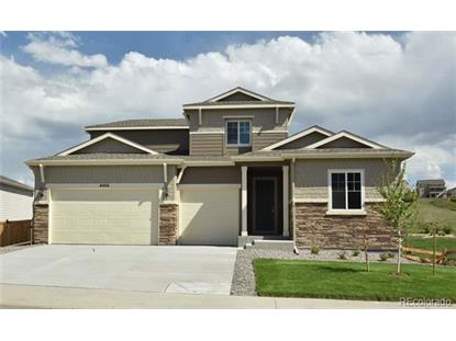 4066 Spanish Oaks Way, Castle Rock, CO