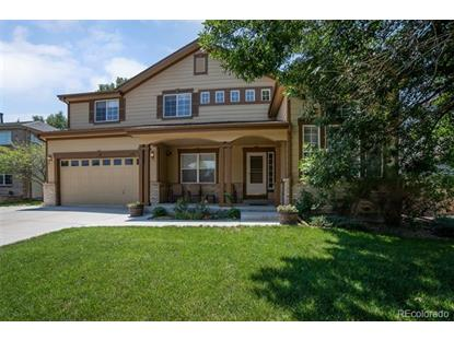 4866 East 116th Place, Thornton, CO