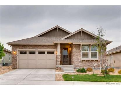 15705 Columbine Street, Thornton, CO
