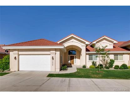13958 Paradise Villas Grove, Colorado Springs, CO