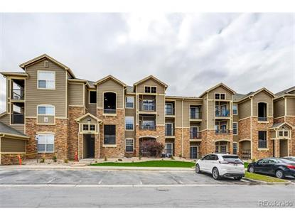3100 Blue Sky Circle, Erie, CO