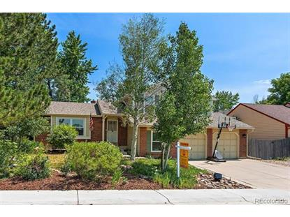 10368 West Roxbury Avenue, Littleton, CO