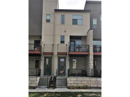 9054 East 49th Place, Denver, CO