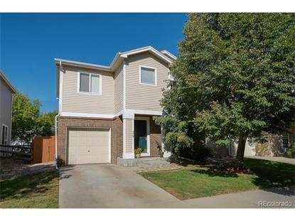 3567 Dexter Court, Denver, CO
