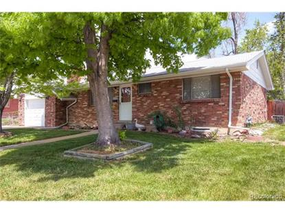7608 Elmwood Lane, Denver, CO