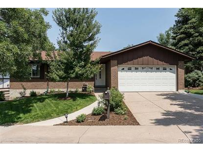 3150 South Pitkin Street, Aurora, CO