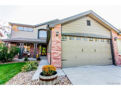 4320 Nelson Drive, Broomfield, CO
