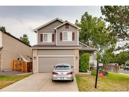 5393 East Weston Avenue, Castle Rock, CO