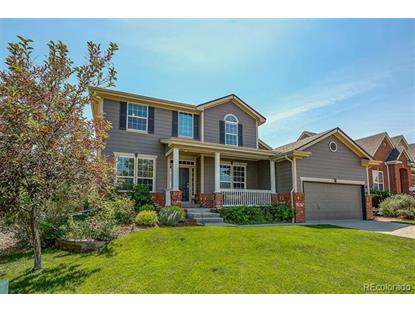 1204 Purple Sage Loop, Castle Rock, CO