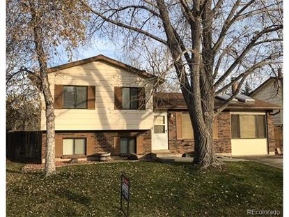 4748 South Xenophon Street, Morrison, CO