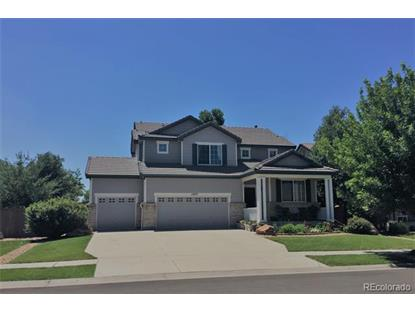 11870 East 118th Avenue, Henderson, CO