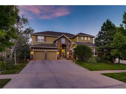 24392 East Frost Drive, Aurora, CO