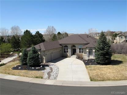 2051 Kahala Circle, Castle Rock, CO