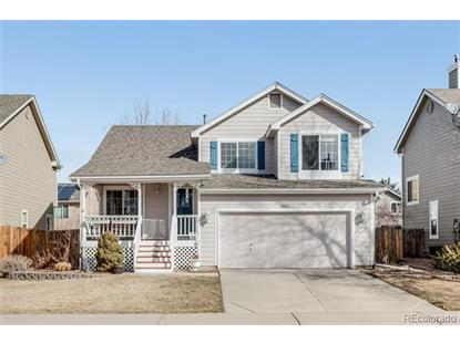 19113 East Molly Avenue, Parker, CO