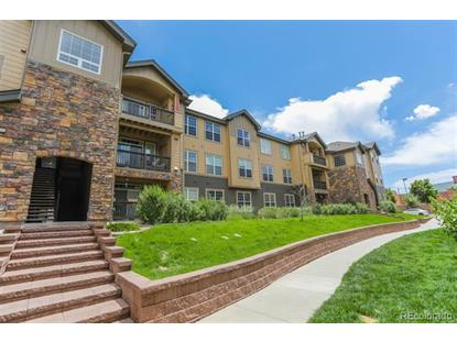 4790 Wells Branch Heights, Colorado Springs, CO