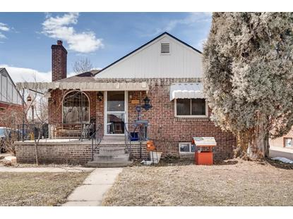 1333 Utica Street, Denver, CO