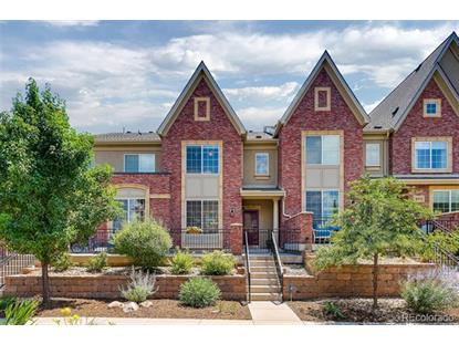 804 Rockhurst Drive, Highlands Ranch, CO