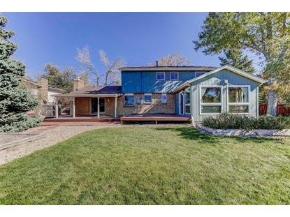 7335 South Dexter Street Centennial, CO MLS# 2229408