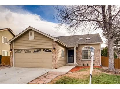 6774 Amhesrt Court Highlands Ranch, CO MLS# 2262804