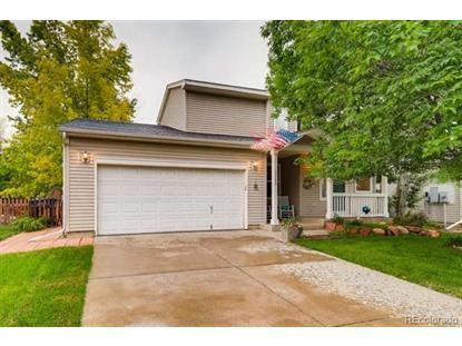 1366 Trail Ridge Road, Longmont, CO