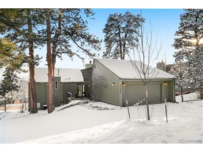 24256 Choke Cherry Lane, Golden, CO