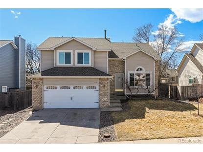 12176 West Crestline Drive, Littleton, CO