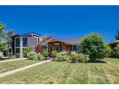 220 South Ivy Street, Denver, CO