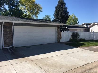 2717 South Xanadu Way, Aurora, CO