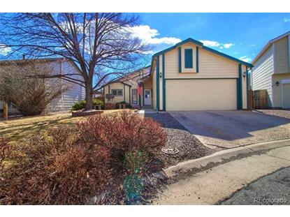 9444 West 99th Place, Westminster, CO