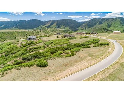 3655 Mesa Top Drive Monument, CO MLS# 2409591