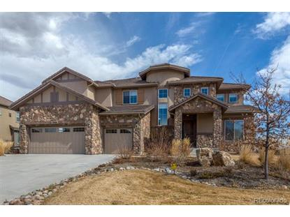 13904 Beacon Street, Broomfield, CO