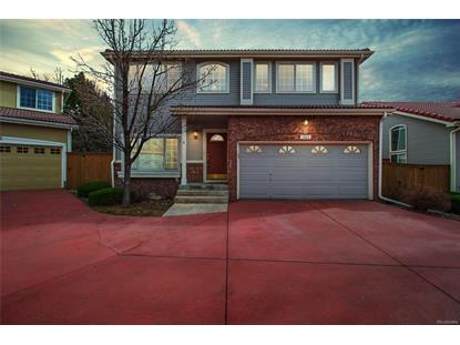 1363 Laurenwood Way Highlands Ranch, CO MLS# 2418990
