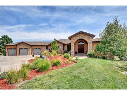 5065 Raintree Circle, Parker, CO