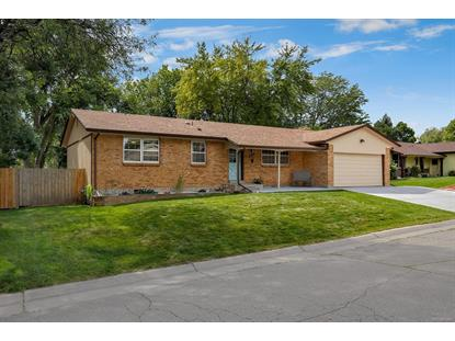 6402 West 82nd Drive Arvada, CO MLS# 2515098
