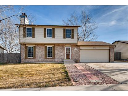 9236 Clermont Drive, Thornton, CO
