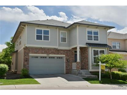3684 East 140th Place, Thornton, CO
