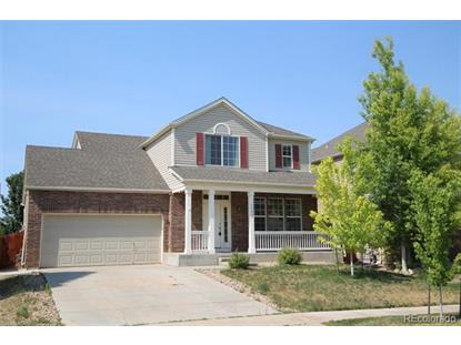 15425 East 99th Avenue, Commerce City, CO