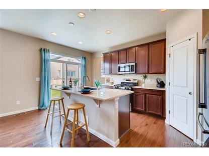 668 West 171st Place, Broomfield, CO