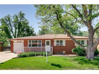 3126 West Grand Avenue, Englewood, CO