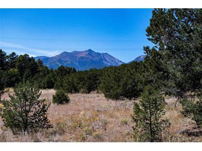 Lot 15 Shavano Drive Nathrop, CO MLS# 2632606