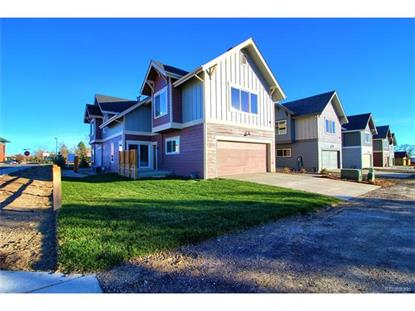 312 West Maple Street Superior, CO MLS# 2632691
