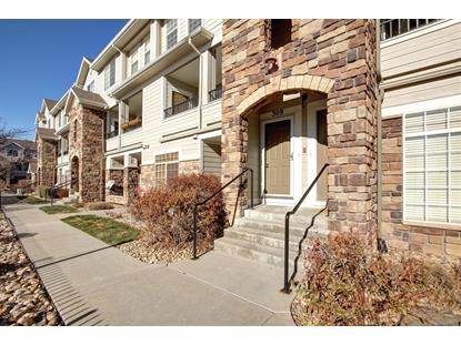12711 Colorado Boulevard, Thornton, CO