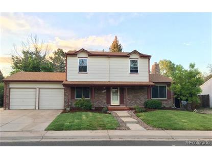 14645 East Stanford Place, Aurora, CO