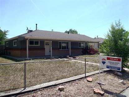 9430 Cedar Court, Thornton, CO