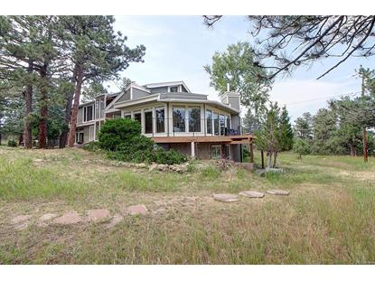 358 Parkview Avenue Golden, CO MLS# 2711866