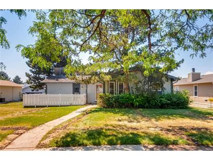42 South Scott Drive, Broomfield, CO