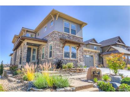10664 Skydance Drive, Highlands Ranch, CO