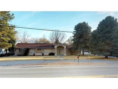 2679 G Road, Grand Junction, CO