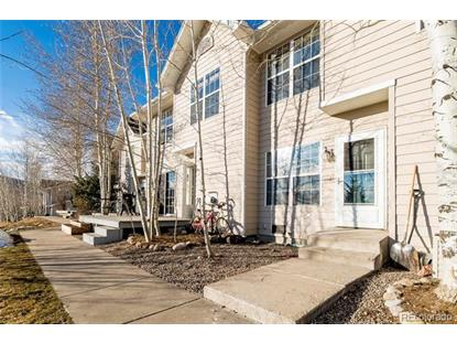 1220 Sparta Plaza, Steamboat Springs, CO
